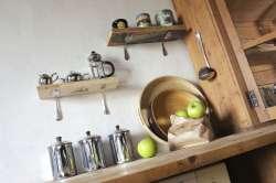 Vaisselle savoie r cup association de r cup ration chamb ry - Association de recuperation meubles gratuit ...