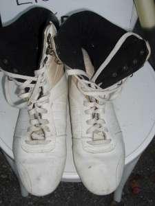 chaussure-300