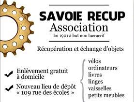 fly savoie recup2