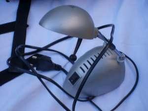 lampe chevet-300