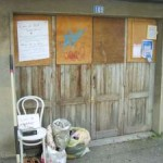savoie recup - depot 109 2-300