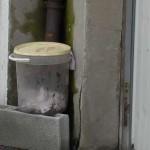 SAV RECUP - Partenariat Compost en Or5-600