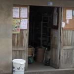 SAV RECUP - Partenariat Compost en Or7-600