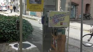 BIB LIBRE - Bernardines5